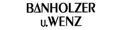 Banholzer & Wenz