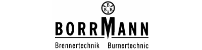 Borrmann Brenner