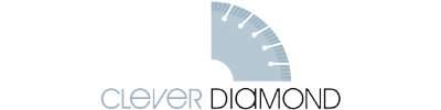 Clever-Diamond