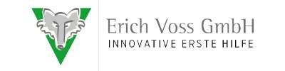 Erich Voss