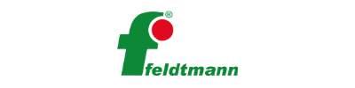 Feldtmann