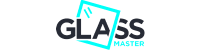Glas-Master