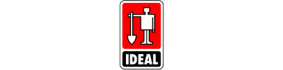 Ideal-Spaten