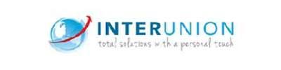 Inter-Union