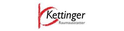 Kettinger