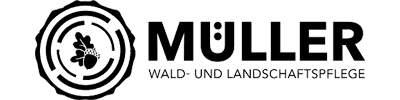 Müller+Baum