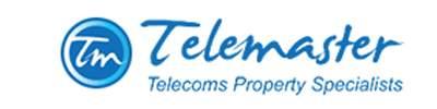 TeleMaster