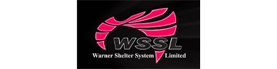 Warner Shelter