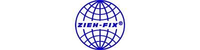 Zieh-Fix