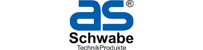 as-Schwabe