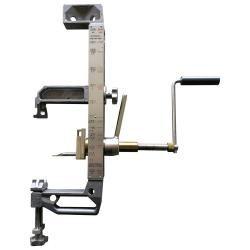 Werkzeug für UC/UCN Muffen