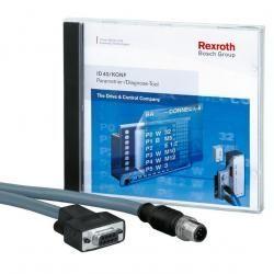RFID-Systeme
