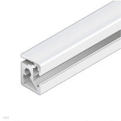 Rahmenprofil 22,5x30