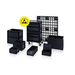 ESD-Produkte