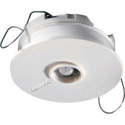 Beleuchtung Automatik Schalt Sensoren