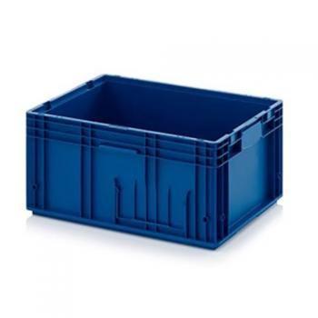 Zubehör KLT-Behälter