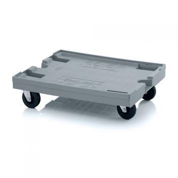 Transportroller Maxi