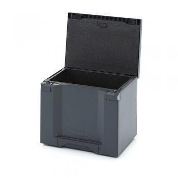 Toolboxen Kühlbox