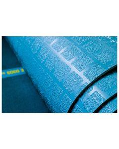 COS305459300 Isoliermatte, oben gerieft, 50.000 V