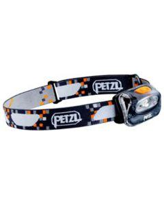 Petzl PETE78BHB2 Stirnlampe PIXA 2, LED