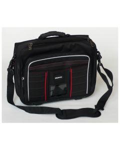 Pronto! Cases GTLSERVICE-BAG Werkzeug- und Laptoptasche SERVICE BAG