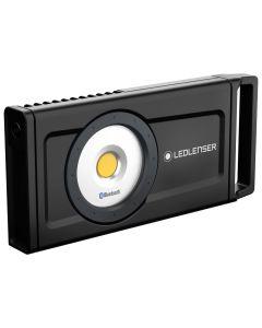 Ledlenser LEL502002 Profi-Baustrahler iF8R