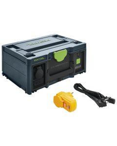 Festool FES205721 SYS-PowerStation SYS-PST 1500 Li HP