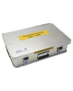 JD14880-3-LM-W FireBox
