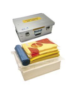 JD14800-T15 Umweltschadenkasten DIN 14800-USK, 600 x 400 x 220 mm