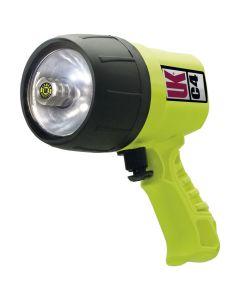 UK UK6.933.032.153 Tauchlampe Sunlight C4 eLED