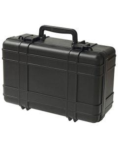 UK UK6.821.000.151 wasserdichter Koffer UltraCase 821