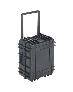 UK UK6.1022.009.151 Wasserdichter Rollkoffer Loadout Case 1022