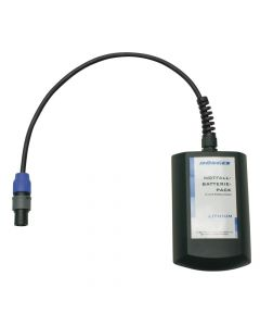 JDNBP-L12 Batteriepack für Scott ProFlow