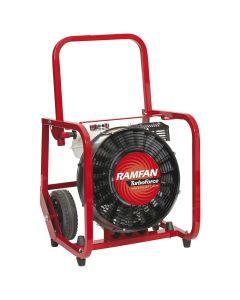 Ramfan RMFGA5006 Hochleistungslüfter GF165