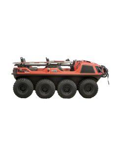 Argo JD283000 Aurora 950 SX Responder 8x8
