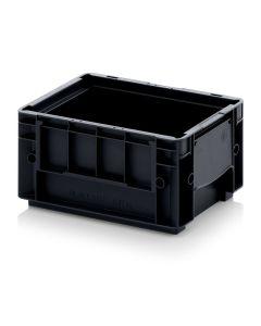 Auer ESD RL-KLT 3147. ESD-RL-KLT-Behälter