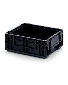 Auer ESD RL-KLT 4147. ESD-RL-KLT-Behälter