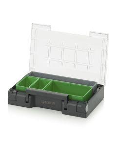 Auer SB 32 B7. Sortimentsbox bestückt 30 x 20 cm