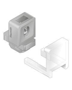 Bosch Rexroth 3842184738. Variofix-Block
