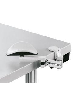 Bosch Rexroth 3842191178. Armauflage