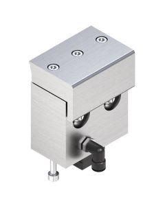 Bosch Rexroth 3842191721. Verschiebeanschlag VA2/50 - reversierfähig