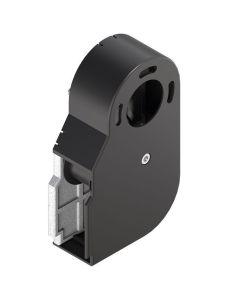 Bosch Rexroth 3842328197. Übertrieb für HQ 2/O
