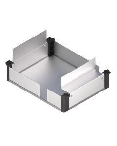 Bosch Rexroth 3842345113. Schutzkasten SK 2