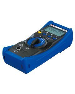 Bosch Rexroth 3842406173. Adressiergerät DPS/AS-i