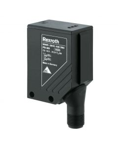 Bosch Rexroth 3842406960. Schreib-Lese-Kopf ID15/SLK