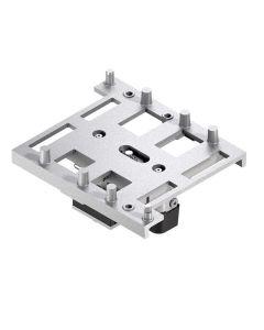 Bosch Rexroth 3842504715. Positioniereinheit PE 2