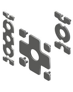 Bosch Rexroth 3842508088. Stoßverbindung