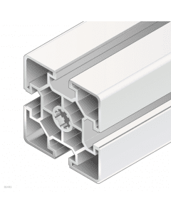 Bosch Rexroth 3842511872. Strebenprofil 60x60L