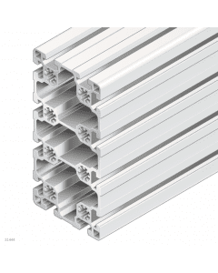 Bosch Rexroth 3842516015. Strebenprofil 90x180L