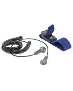 Bosch Rexroth 3842516908. Handgelenkband, Anschlussstück